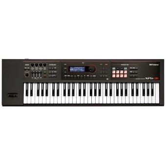 ROLAND XPS - 30EXPANDABLE SYNTHESIZER KEYBOARD