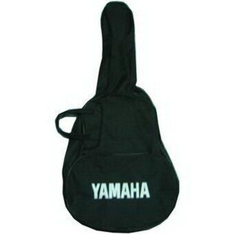 Yamaha กระเป๋ากีตาร์โปร่ง 41 นิ้ว Guitar Bag ถุงผ้ากันน้ำ อย่างดีมีสายสะพาย