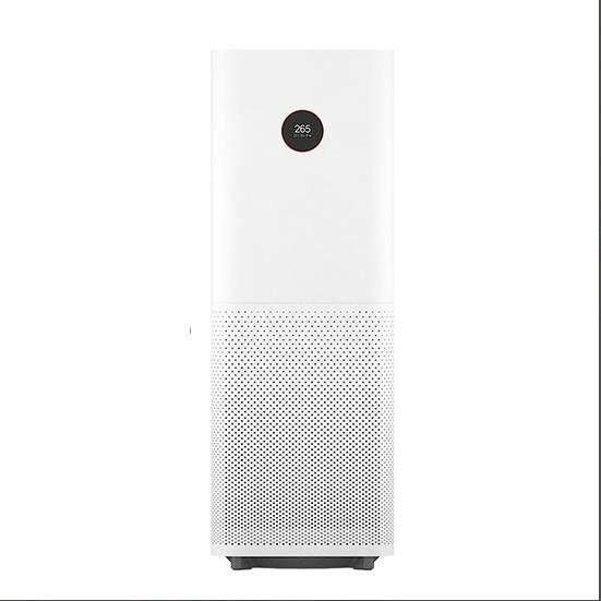 ยี่ห้อไหนดี  ภูเก็ต เครื่องฟอกอากาศ Xiaomi Air Purifier Pro เมนูภาษาอังกฤษ ประกันศูนย์ไทย