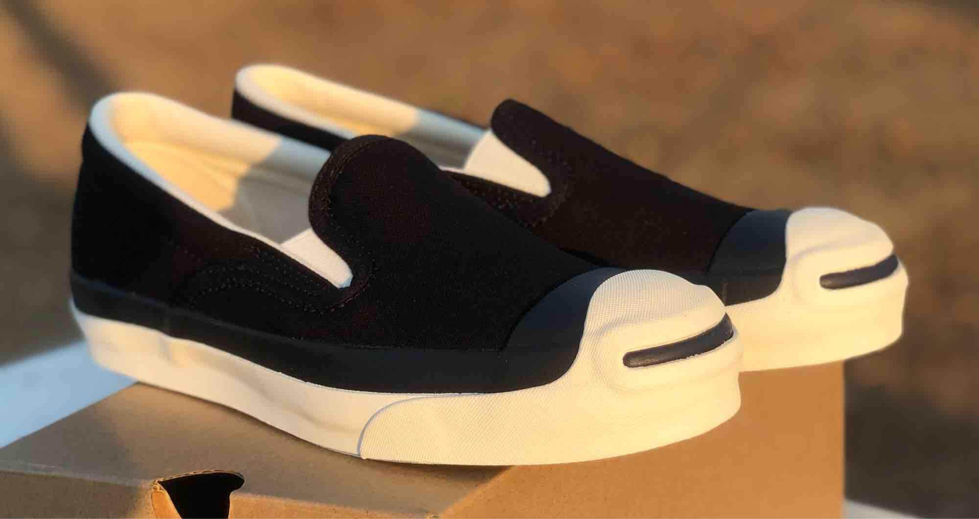 การใช้งาน  หนองคาย JACK PURCELL RET SLIP-ON งานญี่ปุ่นแท้ %  CHUCKTAYLOR  converseแท้japan  คอนเวิร์สแท้ญี่ปุ่น  คอนเวิร์สแจ๊คเพอร์เซลล์  convesrejackpurcell  ญี่ปุ่นแท้  ซื้อขาย  vintage  รองเท้าแฟชั่น    รองเท้า  allstar  slipon  chevronstar  นำเข้าญี่ปุ่น