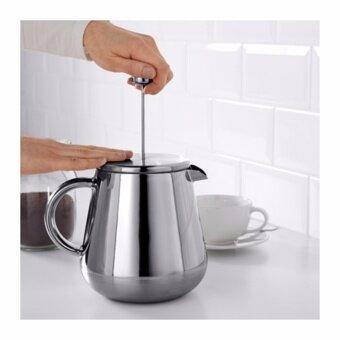 เครื่องชงชา/กาแฟ