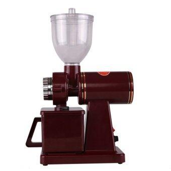220v Coffee Grinder