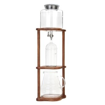 350ML/580ML/800ML Glass Coffee
