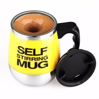 ถ้วยชงกาแฟอัตโนมัติ ใช้ถ่าน