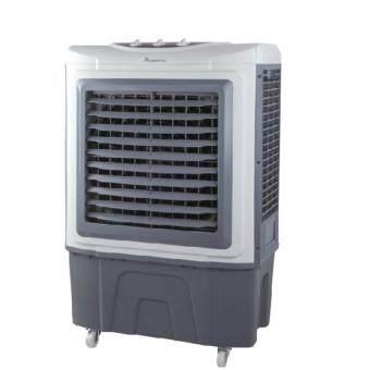 พัดลมไอเย็นขนาดใหญ่ Aconatic AN-ACC4522