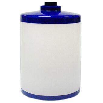 AquaTech ไส้กรอง Shower Filter - 2