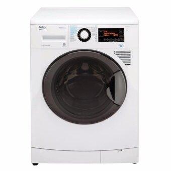เครื่องซักและอบผ้า (ซัก10.5 / อบ 6 ) โมเดล WDA1056143H จัดขนส่งภายในกรุงเทพและพื้นที่ปริมณฑล