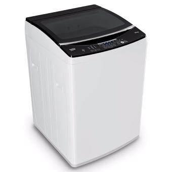 โมเดล WTAU17AW เครื่องซักผ้าเปิดฝาด้านบน 17 กิโลกรัม) บริการจัดขนส่งสินค้าในกรุงเทพและพื้นที่ปริมณฑล
