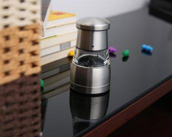 boobc Pepper Mills Grinders Spice Mills