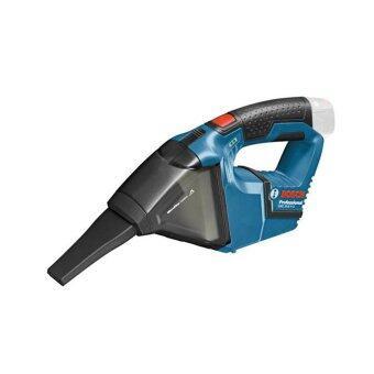 Bosch GAS10.8V-LI Handheld Vacuum Cleaner