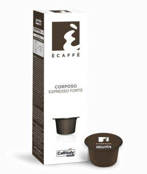 CAFFITALY CAPSULE COFFEE
