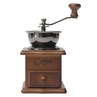 เครื่องบดกาแฟ Coffee