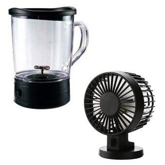 เครื่องชงกาแฟอัตโนมัติ Coffee