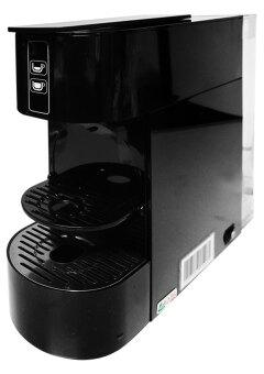 Cube คิวบ์ เครื่องทำกาแฟรุ่น