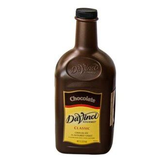Davinci Sauce Chocolate รุ่น DVC-S-CH