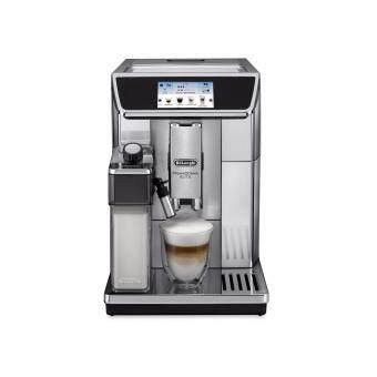 DELONGHI เครื่องชงกาแฟอัติโนมัติ