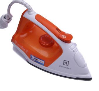 Electrolux เตารีดไอน้ำ รุ่น ESI5113 1800W - 4