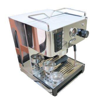 Elegant เครื่องชงกาแฟ