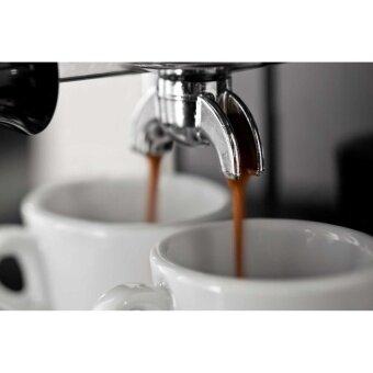 GAGGIA CLASSIC เครื่องชงกาแฟเอสเปรสโซ