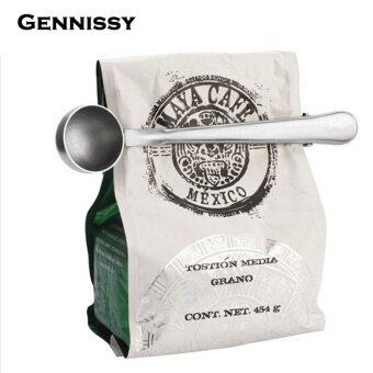 GENNISSY 1pcs Multifunction Stainless Steel