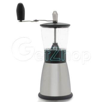 Getservice เครื่องบดกาแฟ Coffee
