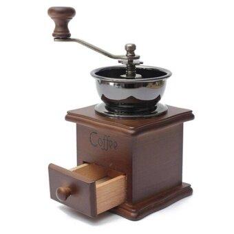 Gion เครื่องบดเมล็ดกาแฟ เครื่องบดกาแฟ