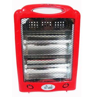 ซื้อ/ขาย เครื่องทำความร้อน Heater