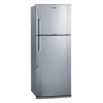 Hitachi ตู้เย็น 2 ประตู - รุ่น R-Z380VX ขนาด 13.1 คิว