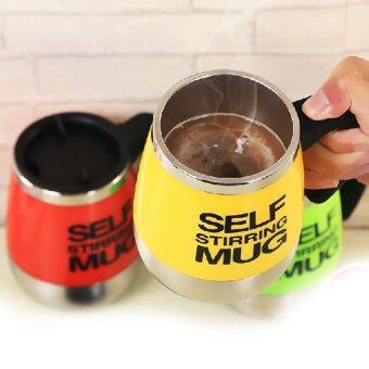 Hot item Electric Coffee