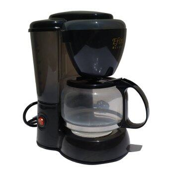 HS Coffee Maker