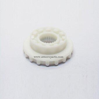 เฟืองแกนซัก เครื่องซักผ้า HITACHI PTSF-160HJ 009 ราคาถูกที่สุด ส่งฟรีทั่วประเทศ