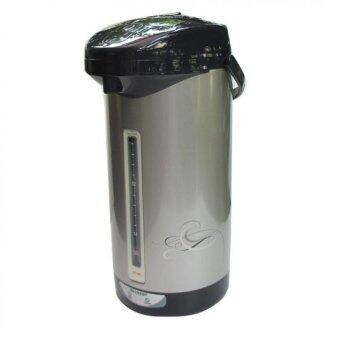 Sharp กระติกน้ำร้อน SHARP KP-36SIC (ขนาด3.6 ลิตร)