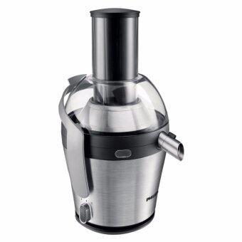 Philips เครื่องสกัดน้ำผักผลไม้ - รุ่น HR1871 2.5 ลิตร