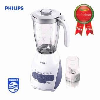 Philips เครื่องปั่นน้ำผลไม้ - รุ่น HR2115 2 ลิตร