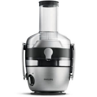 Philips เครื่องสกัดน้ำผักผลไม้ รุ่น HR1922
