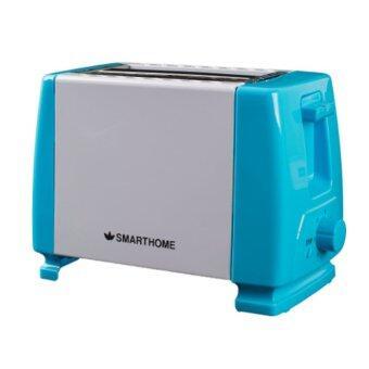 Smarthome เครื่องปิ้งขนมปัง รุ่น SM-T02