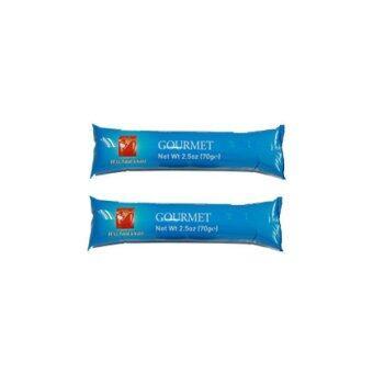 Hausbrandt แคปซูลกาแฟ รส Gourmet จำนวน 2 แพ็ค (20แคปซูล)