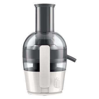 Philips เครื่องสกัดน้ำผักผลไม้ - รุ่น HR1855 2 ลิตร