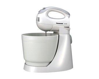 Panasonic เครื่องผสมอาหาร Stand Mixer รุ่น MK-GB1W (White)