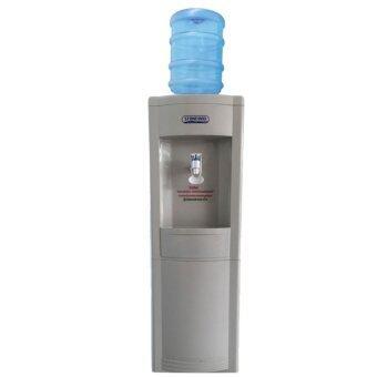Standard ตู้กดน้ำแบบหัวจ่ายน้ำเย็นแบบคว่ำถัง รุ่นABS-CO360