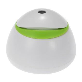 เครื่องทำความชื้นและช่วยขจัดกลิ่น USB Humidifier Aroma