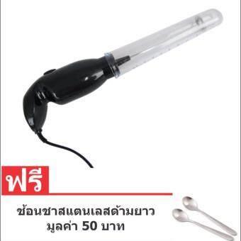 king's brand เครื่องตีฟองนมไฟฟ้า