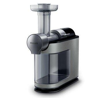 Philips เครื่องสกัดเย็นน้ำผักผลไม้ รุ่น HR1897