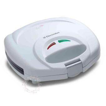 ELECTROLUX เครื่องทำแซนวิช รุ่น ESM-2000