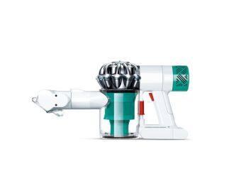 Dyson,เครื่องดูดฝุ่นไซโคลนแบบมือถือ,HH08 Mattress