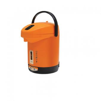 Sharp กระติกน้ำร้อน SHARP KP-19SSU(สีส้ม)