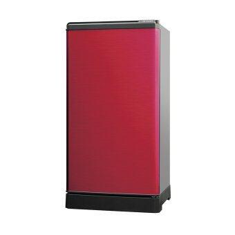 Sharp ตู้เย็น 1 ประตู 5.2 คิว Door Direct Cool รุ่น SJ-G15S-PK
