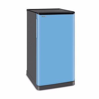 Toshiba ตู้เย็น 1 ประตู รุ่น Plus (GR-B148S) 5.2 คิว