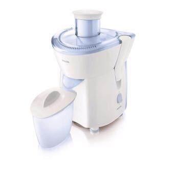 Philips เครื่องสกัดน้ำผักผลไม้ รุ่น HR1823 0.5 ลิตร
