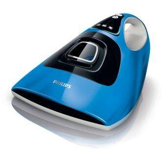 Philips Mite Cleaner เครื่องขจัดไรฝุ่น รุ่น FC6230/01
